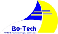 Bo-Tech
